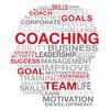 Instructor Mousa Coach
