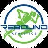 Instructor Rebound Athletics