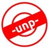 Instructor UNP United Network of Professionals