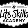 Instructor Life Skills Academy Copenhagen