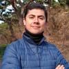 Instructor Osman Carrillo Soto