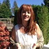 Instructor Linda Wagner