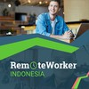 Instructor Remote Worker Indonesia