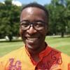 Instructor Wadson Guimatsa