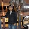 Instructor Nilesh Patil