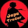 Instructor Japa Trader