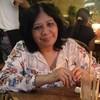 Instructor Ruchi Chhabra