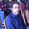 Instructor Wael Mlik