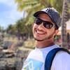 Instructor Mohamed Hadji`