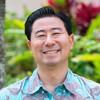 Instructor Arlen Nagata
