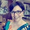 Instructor Mariana Klein