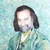 Instructor Massimiliano Alfieri