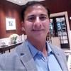 Instructor Rakesh Sidana