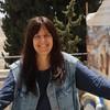 Instructor Elana Michelson PhD