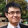 Instructor Jeremy Richard Lai Hong