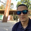 Jimmy Castellanos