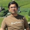 Instructor Vishal Saxena