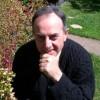 Instructor Ugur Akinci, Ph.D.