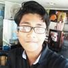Instructor Chiranjivee Thakur