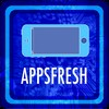 Instructor AppsFresh International