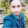 Instructor Jafar Sadek