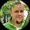 Instructor Patrick Fischer