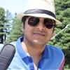 Instructor Shikhar Verma • 40k+ Students Worldwide