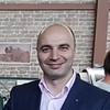 Instructor Аслан Умаров