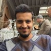 Instructor Akshat Gupta