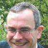 Instructor Richard Stibbard