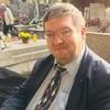 Instructor Piotr Harasimiuk