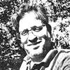 Instructor Madhusudhan Konda