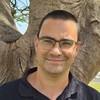 Instructor Idan Gabrieli