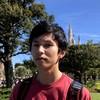 Instructor Yoshiki Mogi