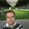 Instructor Thiago Paiva