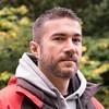 Instructor Danilo Pasquariello