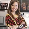 Instructor Cinthia Castillo