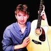 Instructor Dan Dresnok