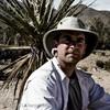 Instructor Richard L Charpentier