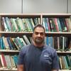 Instructor Marios A. Christou