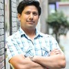 Instructor Dhananjay Singh