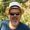 Instructor Mitch Stevens