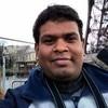 Instructor Raghavendra Hebbur
