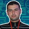 Instructor Youssef Nejjari