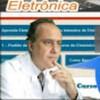 Instructor Professor Marcelo Moraes - Perfil de Cursos  3