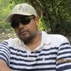 Instructor Sujith George