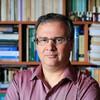 Instructor Rubens Hardt