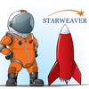 Starweaver Team