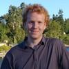 Instructor Aaron Craig