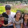 Instructor Reyes Sandria